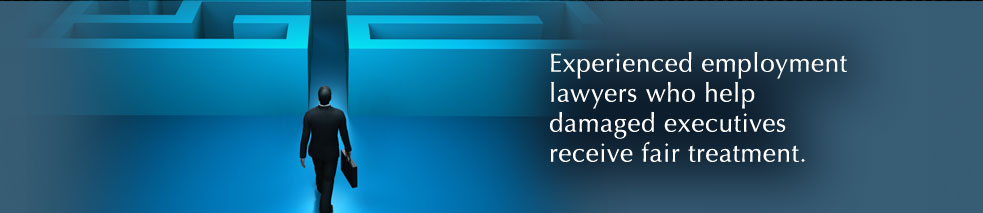 Experienced bankruptcy lawyers who can help consumers who have fallen into debt.
